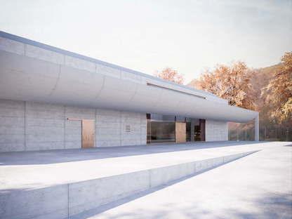 Angela Deuber gana la tercera edición del arcVision Prize – Women and Architecture