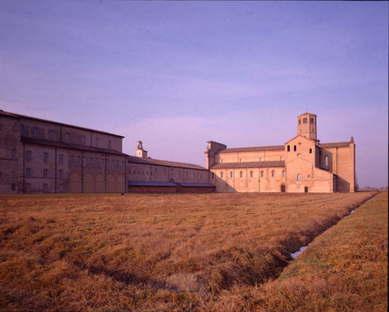 CSAC Centro de Estudios y Archivo de la Comunicación, Parma