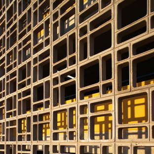 FGMF Architects FDE Varzea Paulista São Paulo Brasil