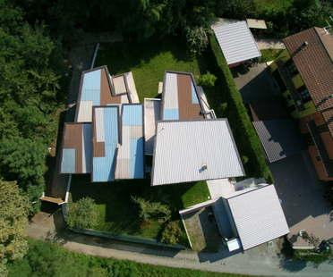 VMCF Atelier Casa Bisagra para Google Maps