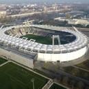 Cardete Huet Estadio de Toulouse Euro 2016