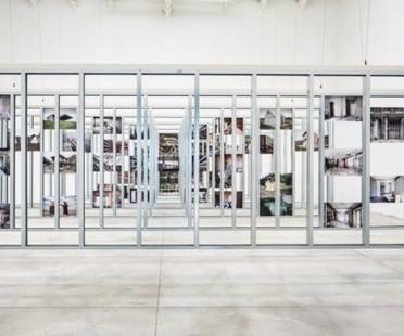 Premios de la Exposición Internacional de Arquitectura de Venecia
