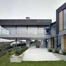 John Pardey Architects The Owers House Cornualles