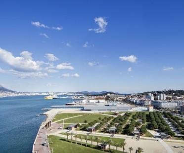 Data Architectes Casino en La Seyne-sur-Mer, Francia
