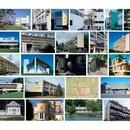 Las arquitecturas de Le Corbusier Patrimonio Mundial UNESCO