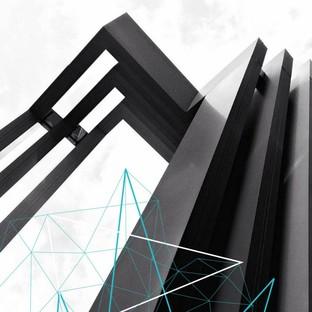 Jurado de Next Landmark Contest Berlín 2016