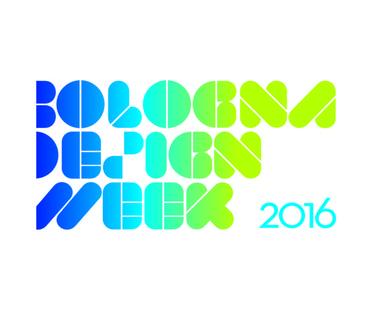 Sapienstone en la Bologna Design Week CERSAIE 2016