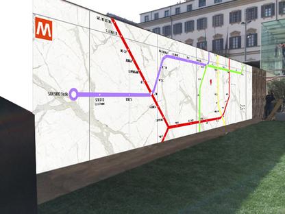 La innovación digital de Maxfine en Brera Design Days