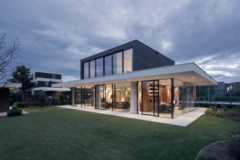 Powerhouse Company Villa CG La casa más bella