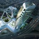 LAVA gana el European Prize for Architecture 2016