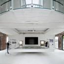 Data Architectes Maison du Directeur París