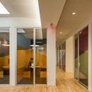 Snøhetta nueva sede y oficinas de Slack en Nueva York