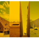Las obras arquitectónicas finalistas del Premio Mies van der Rohe 2017
