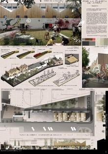 3a edición del PIAM: Premio Internacional de Arquitectura Matimex