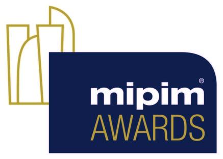 Los ganadores de los MIPIM Awards
