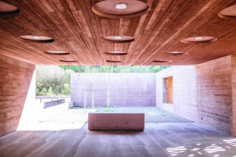 Exposición Mudun Vitra Design Museum Gallery