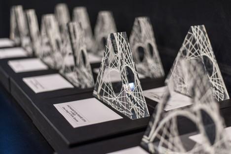 Archmarathon Awards Edición Especial en Miami con Fiandre