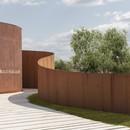 Edoardo Milesi & Archos para Forum Fondazione Bertarelli
