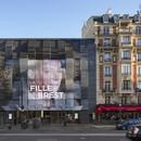 International Architecture Awards entrega de premios en Atenas