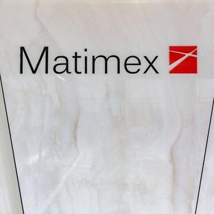 Inaugurada Oficina Técnica Matimex Iris Ceramica Group