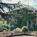 Can Llimona: historia de una casa señorial y de tres intervenciones respetuosas