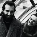Exposición Renzo Piano et Richard Rogers Centre Pompidou París