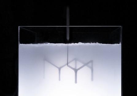 Washington Museum de David Adjaye es Best Design of the Year 2017