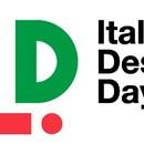 Italian Design Day 2018 - Piuarch es uno de los 100 embajadores