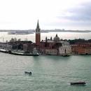 Vatican Chapels pabellón de la Santa Sede en la Bienal de Venecia
