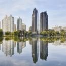 Los rascacielos más bellos de Asia y Australia en los CTBUH Awards 2018