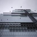 Renzo Piano Building Workshop Palacio de Justicia de París