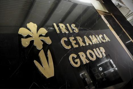 Iris Ceramica Group en el Salone del Mobile y en el Fuorisalone de Milán 2018