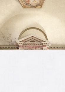 Estonia y Lituania en la Bienal de Arquitectura de Venecia