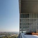 David Chipperfield Architects Amorepacific Headquarters en Seúl