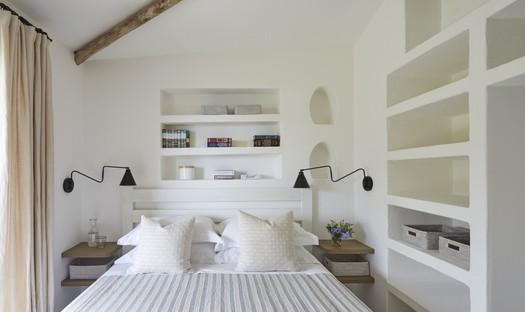 Westway Architects Villa Tortuga una vivienda de ensueño en Cerdeña