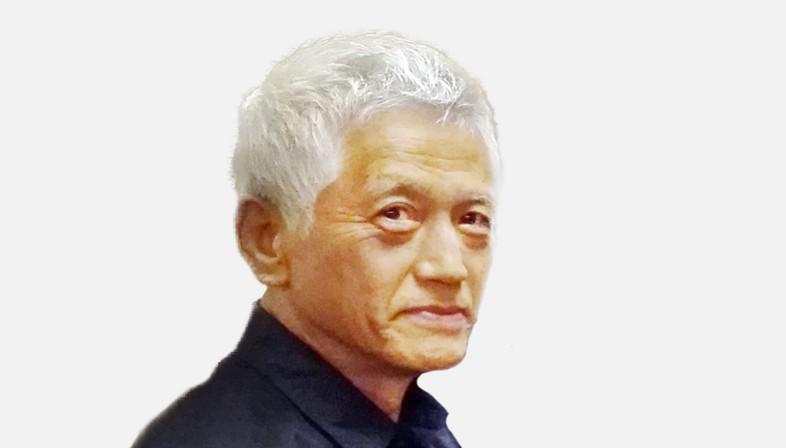 Atsushi Kitagawara, premio PIDA Internacional y la reconstrucción post-terremoto