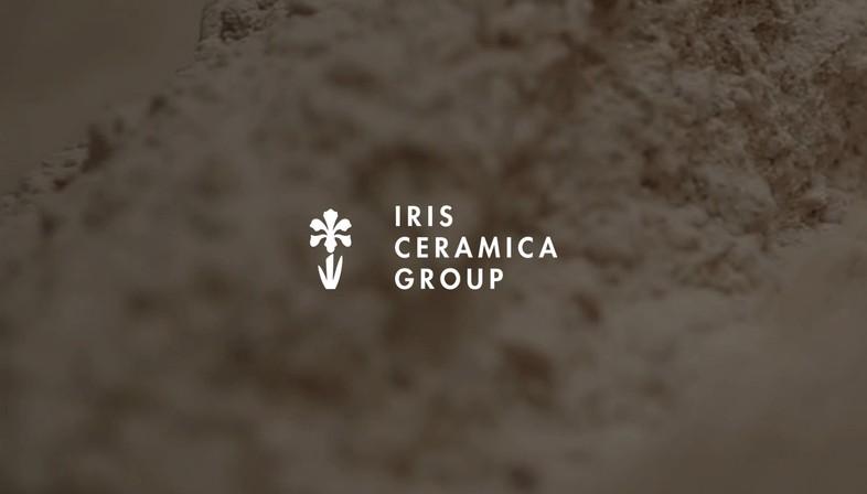 IUSVE e IRIS Ceramica Group en CO-Creation y la formación en interiorismo