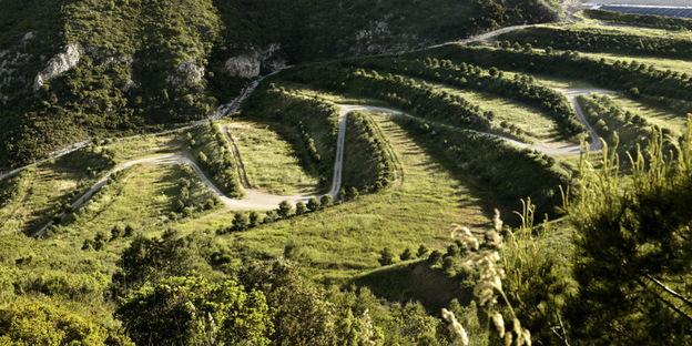 Mesa Redonda FREESPACE: Italia, España y México.
