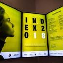 Publicado el ADI Design Index con el mejor diseño italiano 2018
