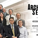 Ennead Architects y Tomas Rossant en SpazioFMG Milano