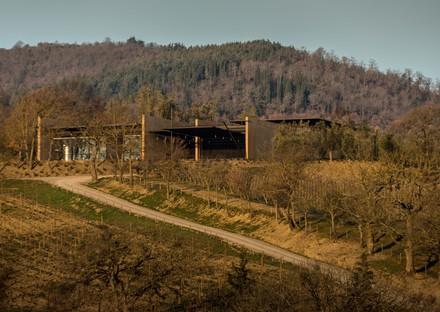 En busca de las obras arquitectónicas más bellas de la Toscana