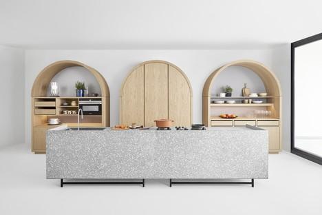 Map Studio y Orizzontale Architetto italiano y Giovane talento dell'Architettura italiana 2018