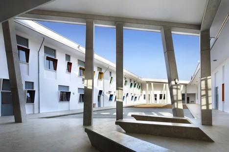 383 obras arquitectónicas para el EUmiesaward 2019