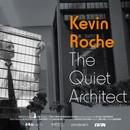 Adiós a Kevin Roche, el arquitecto tranquilo