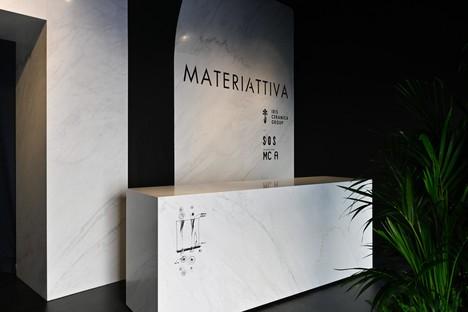 MateriAttiva: un nuevo pacto entre hombre y naturaleza