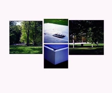 Exposición Lake Verea: Paparazza Moderna en el Vitra Design Museum