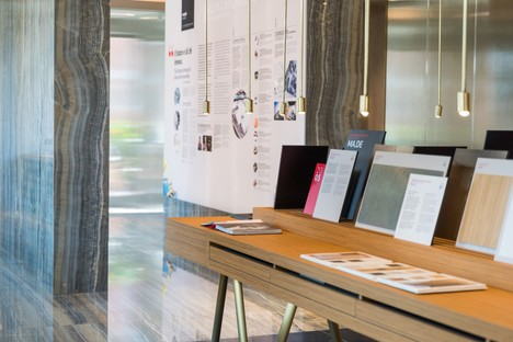 Inaugurado el Museo Histórico de Iris Ceramica Group