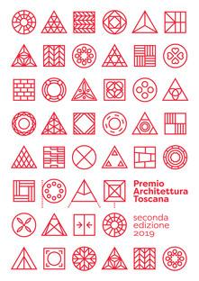 Ganadores del Premio Architettura Toscana