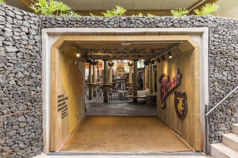 SuperLimão Studio Cervecería La Toca do Urso Ribeirão Preto