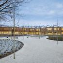 Las mejores obras arquitectónicas alemanas Best Architects 20 award